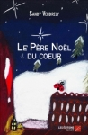 le-pere-noel-du-coeur-sandy-vendrely
