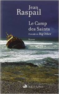 Le Camp des Saints