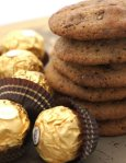 Ferrero-Rocher-Cookies1